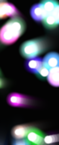 Make a particle system in HTML5 canvas