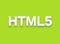HTML5 Features that you must implement right now