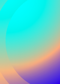 Pure CSS Animated Gradient Effect